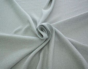 99003-181 CHANEL-Pl 78%, Ac 17, Pa 5, 135 cm wide, manufactured in Italy, dry cleaning, weight 276 gr, price 1 meter: 53.54 Euros