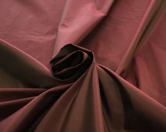 442043-dresses Natural silk 100%, wide 135/140 cm, made in India, dry cleaning, Weight 102 gr, price 1 meter: 43.14 Euros