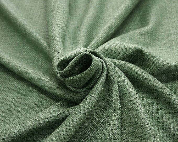 452092-natural Silk Rustic 100%, wide 135/140 cm, made in India, dry cleaning, Weight 312 gr, price 1 meter: 48.31 Euros