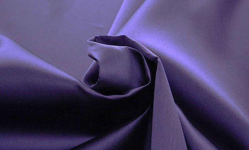 weight 160 gr price 0.25 meters: 13.71 Euros 274208-Mikado-82/% Polyester 18 silk 160 cm wide dry washing