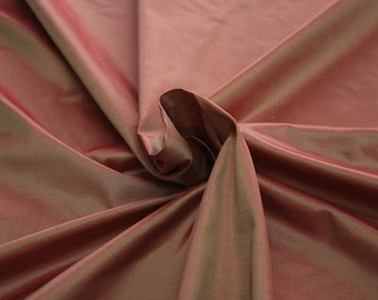 442046-dresses Natural silk 100%, wide 135/140 cm, made in India, dry cleaning, Weight 102 gr, price 1 meter: 43.14 Euros