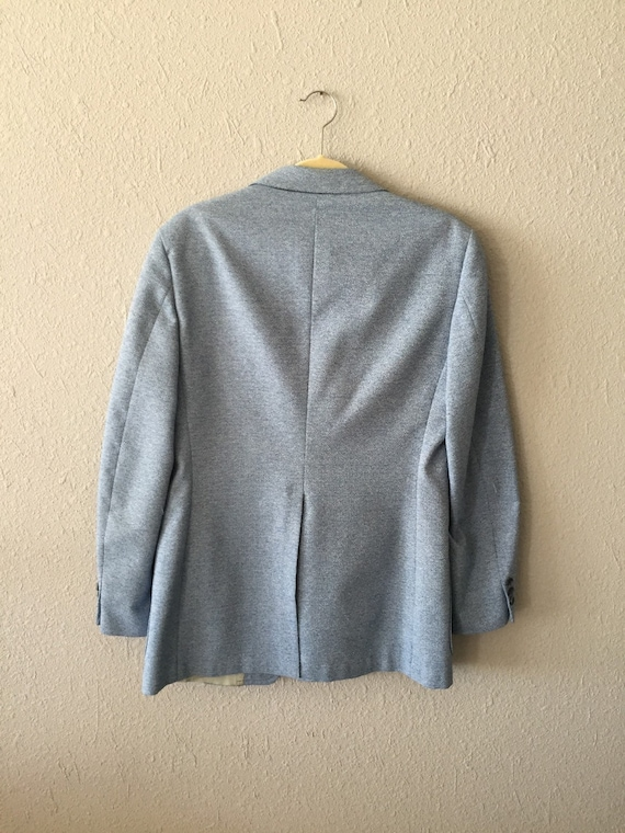 From Mister Rogers to Kurt: Guys in Cardigans Through the