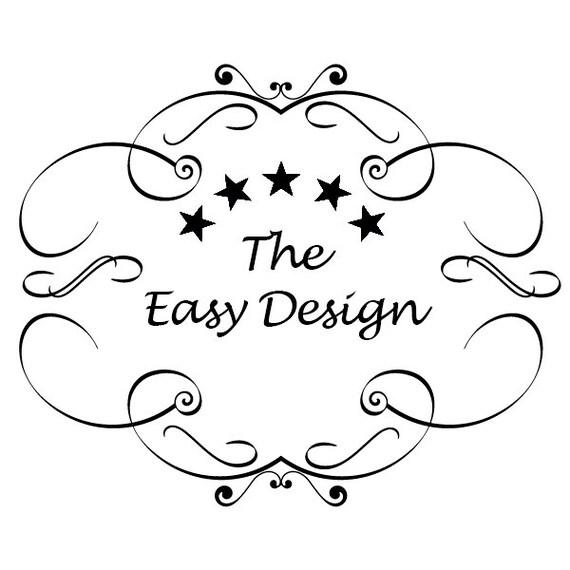 Crochet pattern Patron de crochet english / french chevron | Etsy