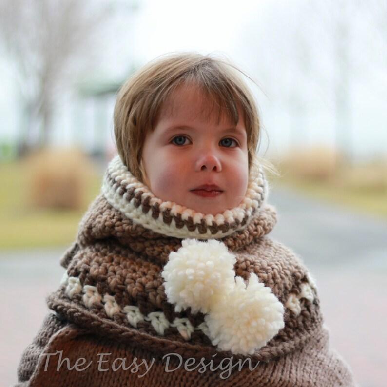 76d4abf23db8 Crochet pattern Crochet hat Patron crochet Ruby Rabbit