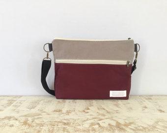 Bag, Shoulder Bag, Crossbody Bag, Women Bag, Woman Bag, Canvas Bag, Gift for Her, Man Bag, Bag, Gift for him, Messenger Bag, Men bag