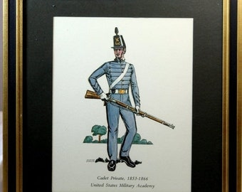 Lima military prints by dick s from schriltz shaved hair sexe