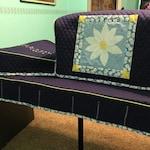 Epic, Husqvarna, Viking, Machine Cover, Pdf Pattern, instructions for sewing mat, PDF Sewing Pattern