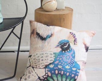 Mohana cushion