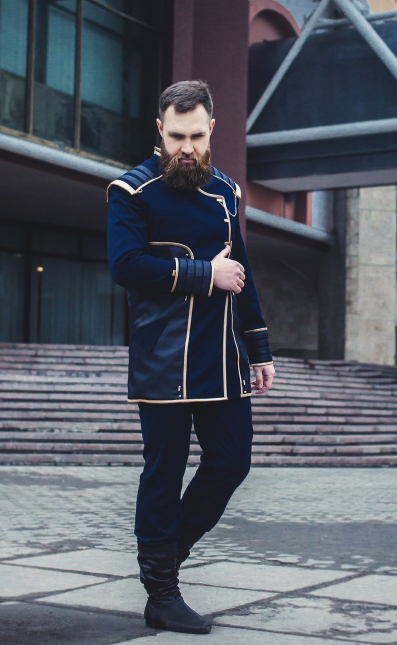 Images about costumes on pinterest cosplay mass