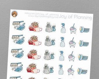 Joyof Planning