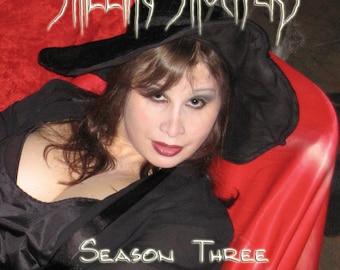 Season 3 Box Set