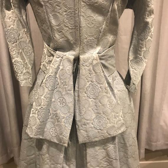 Gigi New York Vintage Dress - image 4