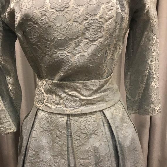 Gigi New York Vintage Dress - image 6