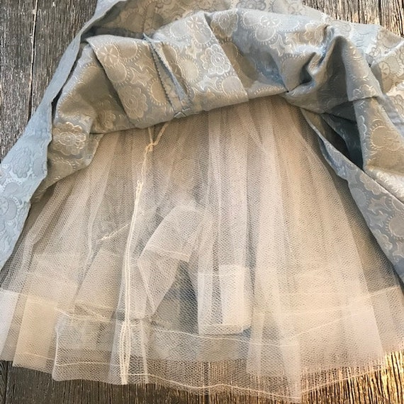 Gigi New York Vintage Dress - image 10