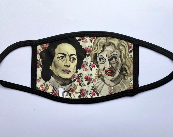 Whatever Happened To BabyJane (Non-Surgical) Read description