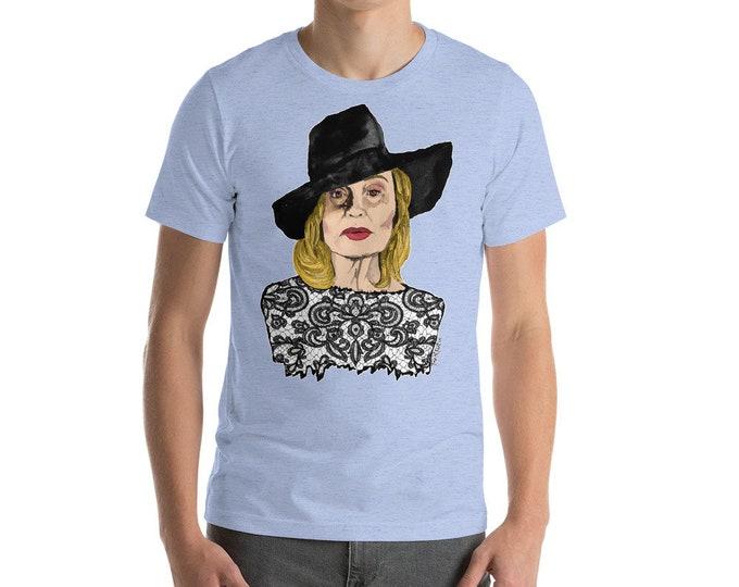 Fiona Goode AHS Unisex T-Shirt