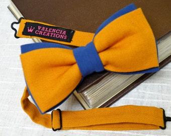 Pre-Tied Bow Tie Men's ties accessories Brand FASHIONABLE Handmade Tuxedo Men's BOW TIE