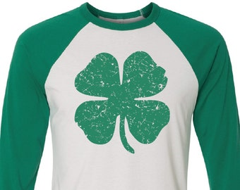 St Patricks Day Shirt Women. St Patricks Day Tee. St Patricks Day Tank. Shamrock Tank. St Patricks Day Tee. Green Shamrock Shirt. Shamrock