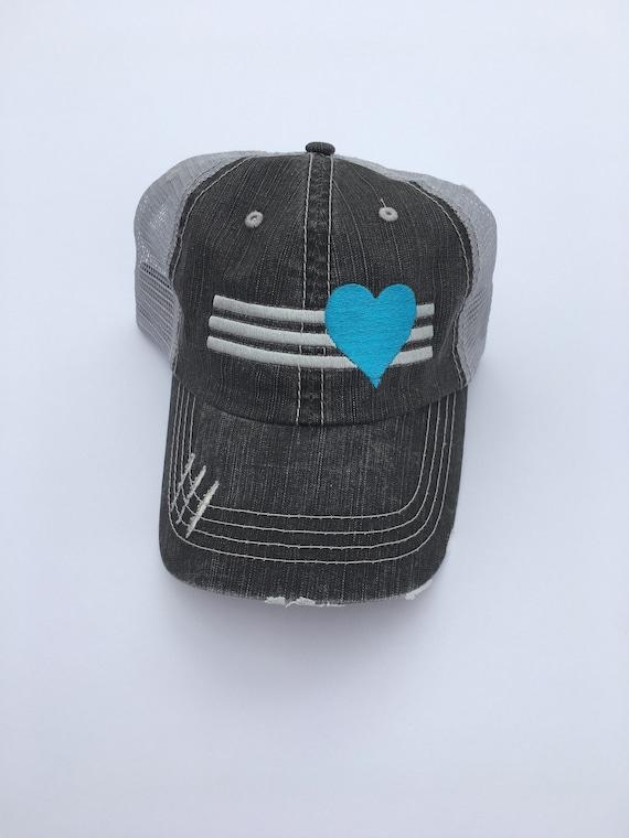 Hats Women. Womens Hats. Hats Women Summer. Distressed Hats.  e4c0bb032db