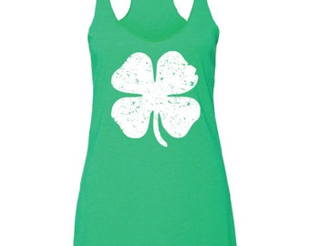 St Patricks Day Shirt Women. St. Patricks Day Tee. Shamrock. St Patricks Day Tank. St Patricks Dat Tshirt. St Pattys Day. Shamrock Tee