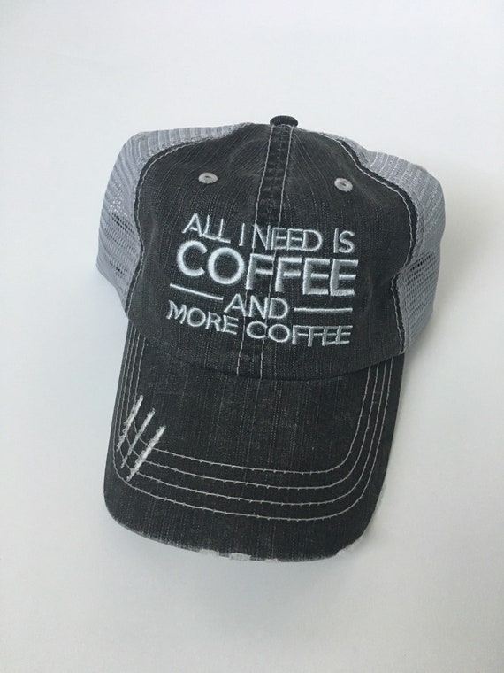 Hats Women. Coffee Hat. Mom Gift. Mother s Day Gift.  daef1e32e12
