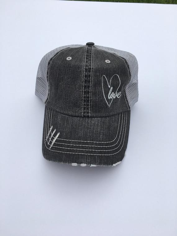 Hats Women. Hats Women Summer. Distressed Hats. Women  a55760dcf73