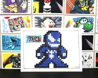 Pixel Art Yoshi Yoshi Pixel Art Yoshi Pixel Yoshi Pixel Art
