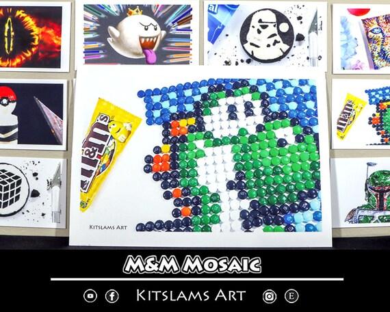 Pixel Art Yoshi Yoshi Pixel Art Yoshi Pixel Yoshi Pixel Art Yoshi Art Yoshi Artwork 8 Bit Yoshi Yoshi Art For Kids Yoshi Artwork