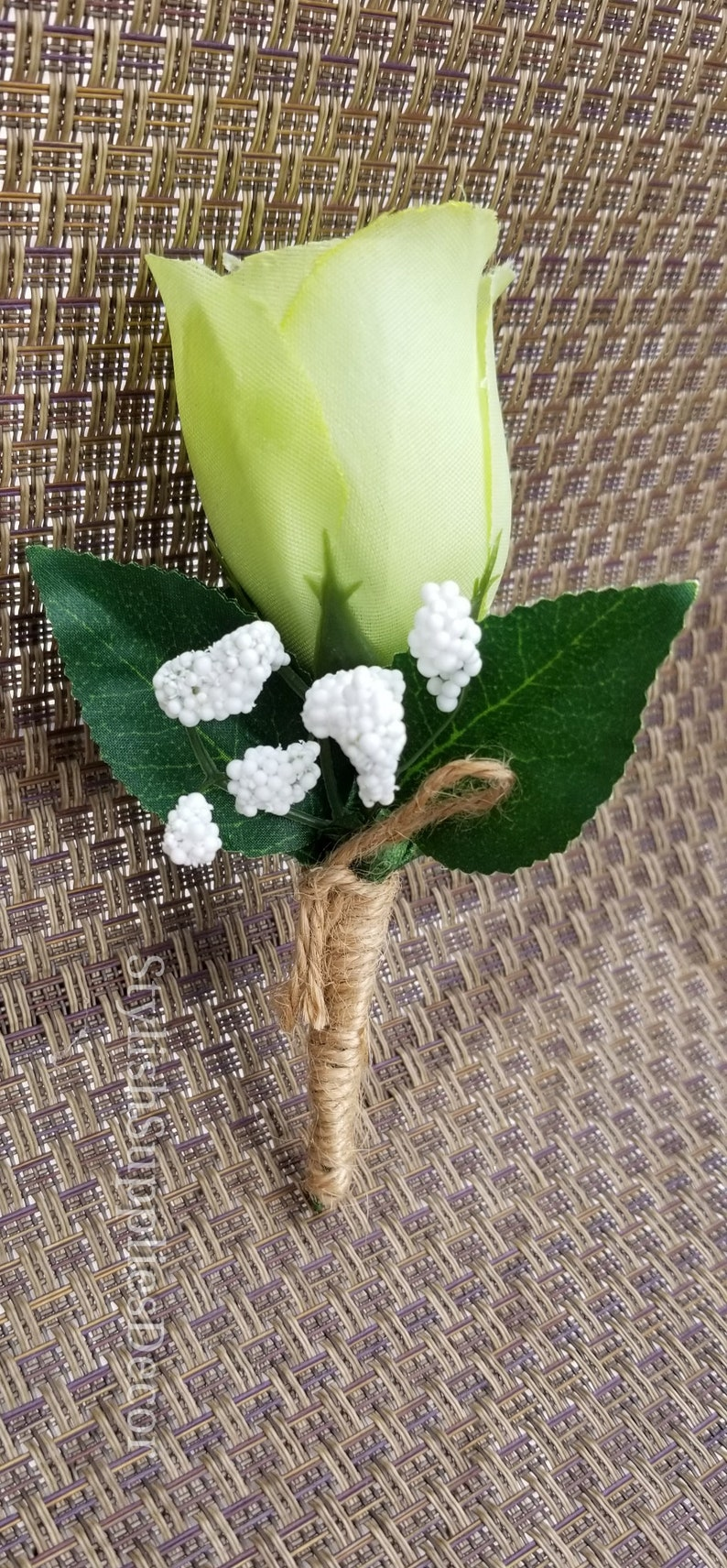 Rustic Boutonnieres Rustic Wedding Boutonnieres Rustic Corsages Rustic Wedding Corsage Rustic Men Boutonnieres Rustic Wedding Accessories