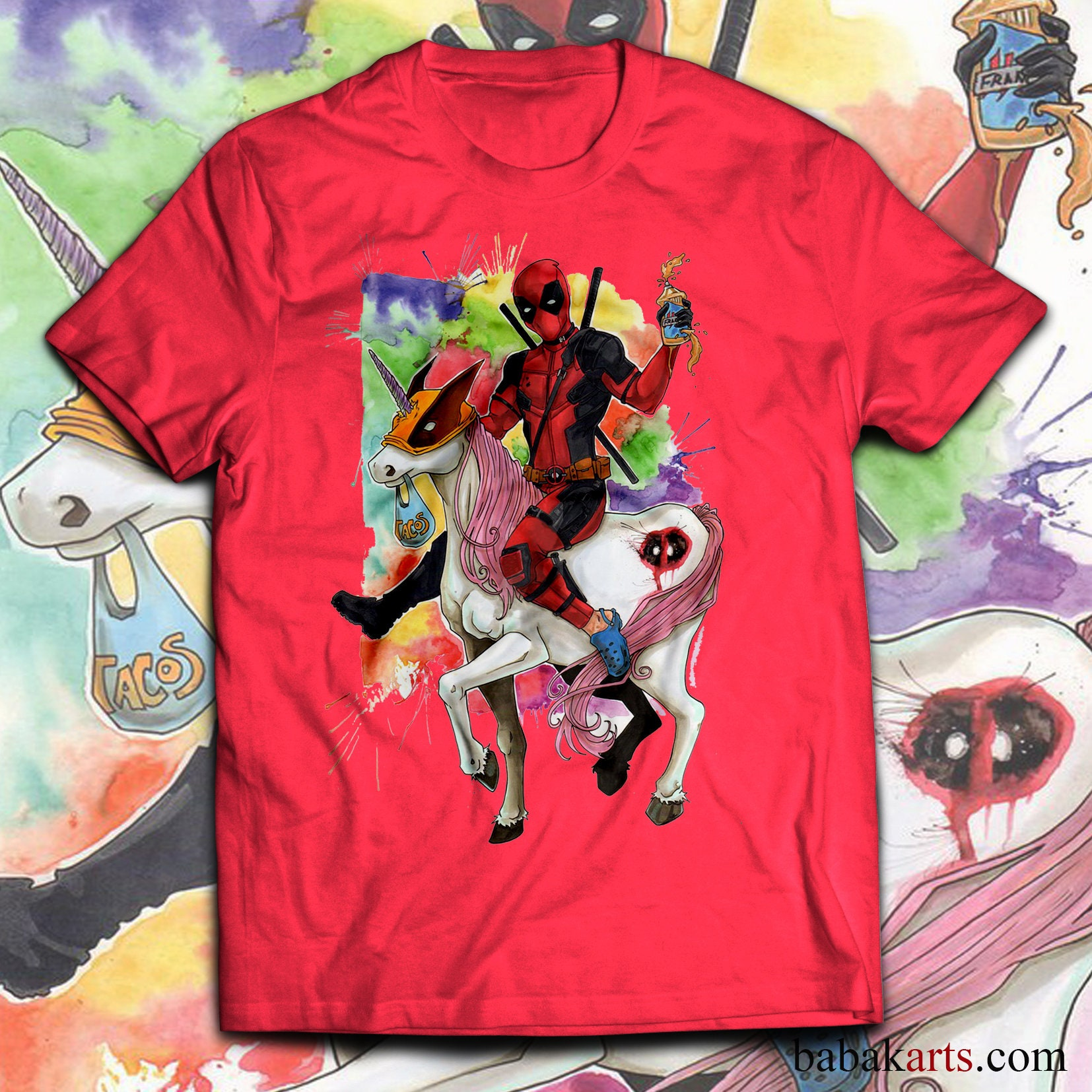 1a2b196e6b2a Deadpool T-Shirts - deadpool T-Shirt - Marvel Deadpool t shirt - Deadpool  party shirt - Deadpool tee