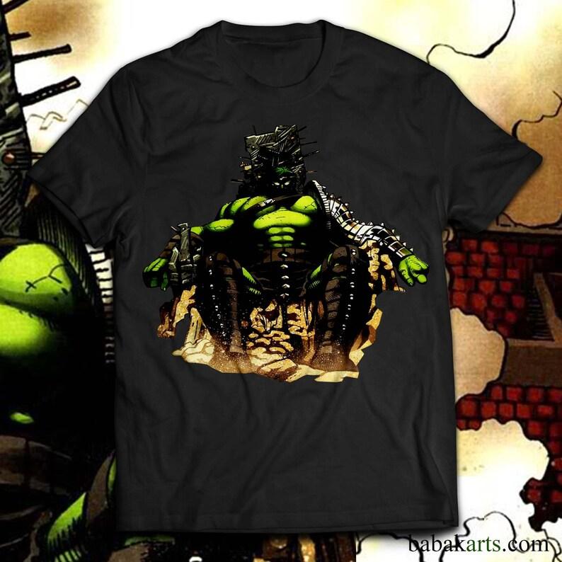 Cheap Hulk T Shirt For Men, find Hulk T Shirt For Men deals