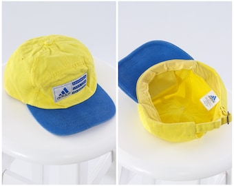 2fc090a5 Vintage winter hat | Etsy