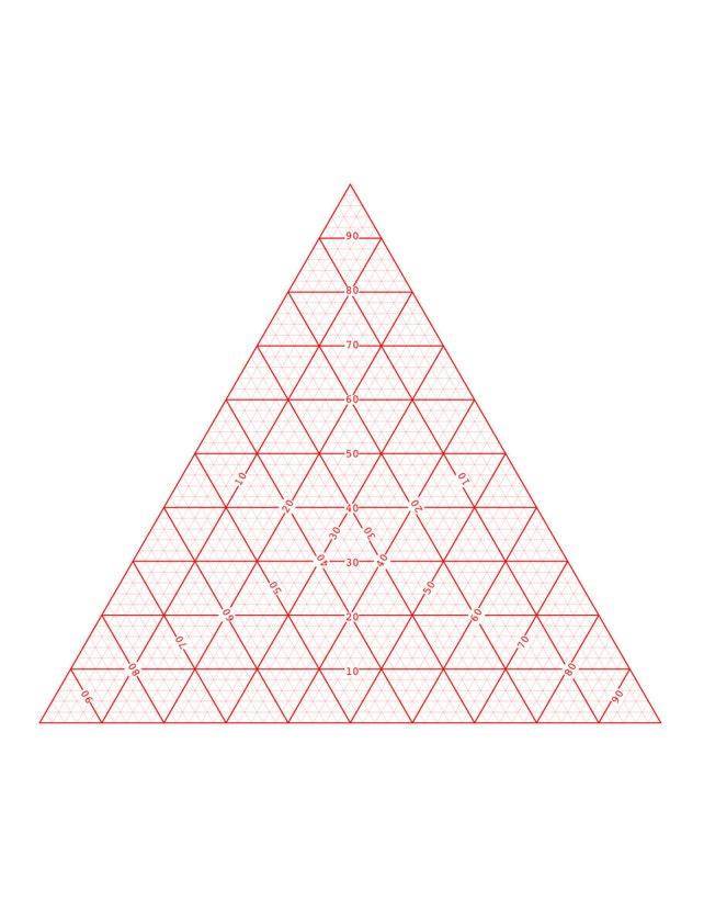 Great Digital Graph Paper Photos >> 26 Sample Graph Paper Templates ...