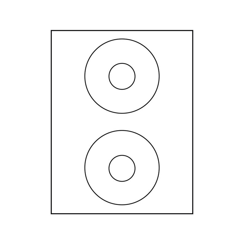 image relating to Printable Cd Labels titled CD Labels - Printable DVD Labels - Spherical Do-it-yourself Labels