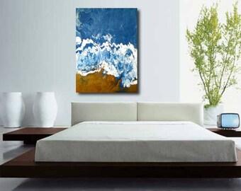 Beach Painting,Beach Abstract,Abstract,Abstract painting,Abstract artwork,Ocean abstract painting,Beach abstract artwork,Ocean marbling,