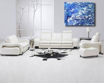 Resin, Resin art,Ocean Abstract,Abstract,Abstract painting,Abstract artwork,Ocean abstract painting,Ocean abstract artwork,Ocean marbling,