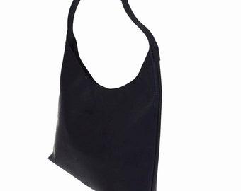 1ef1c592727765 Gucci bag - Vintage | Etsy CA