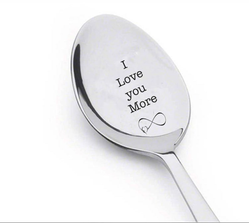 I love you more sister gift-gift for wife best friend gifts i love you- love- Valentine day gift- personalized gift Valentin day gift