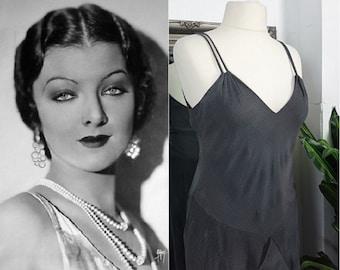Bias Cut Dress  Crepe Dress  Drop Waist Dress  1920s Style Dress  Sparkly Dress  Slip Dress  Boho Dress  Cocktail Dress  Midi Dress  Volup