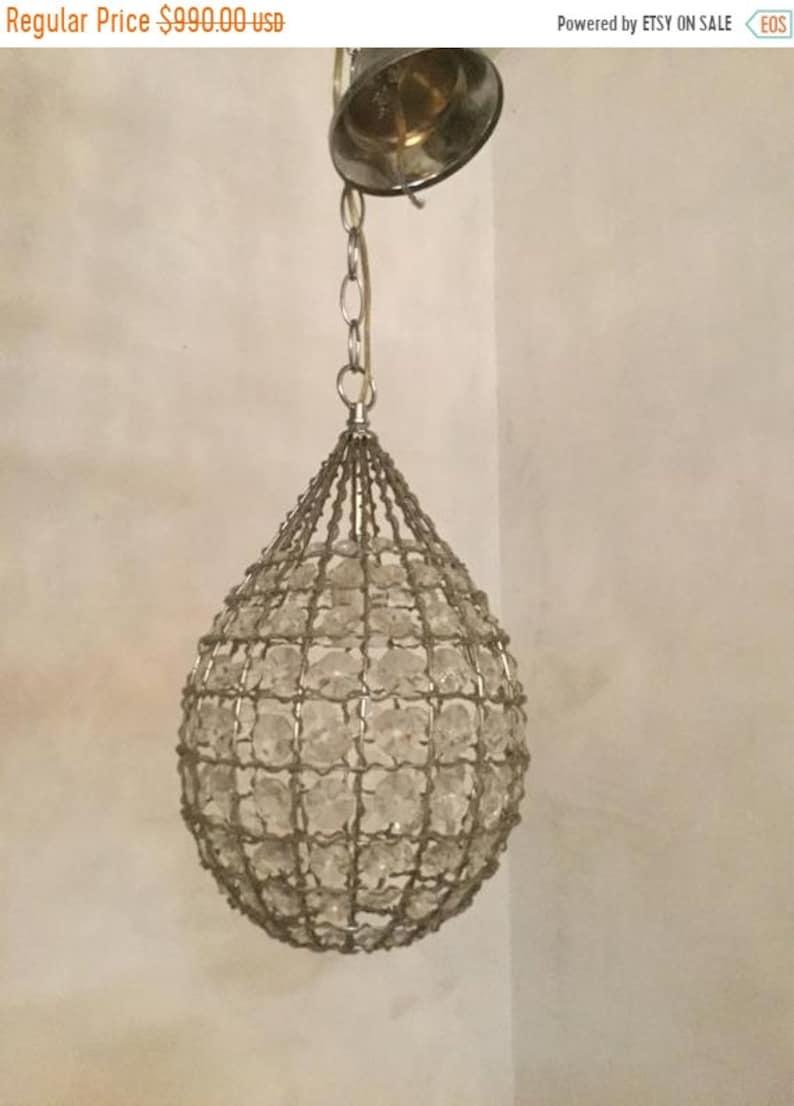 Magnificent Chandelier Lighting Stunning Crystal Chandelier Murano Etsy Wiring Database Liteviha4X4Andersnl