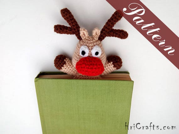 image 0 - Rudolph The Red Nosed Reindeer Christmas Decorations