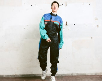 Overalls / Jumpsuits