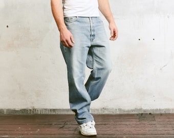 Jeans / Trousers