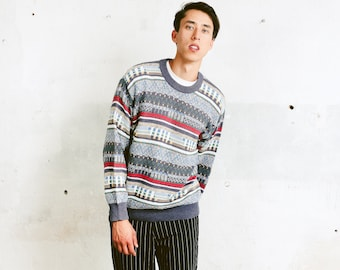 Sweaters / Knitwear