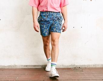 Swim Trunks / Shorts