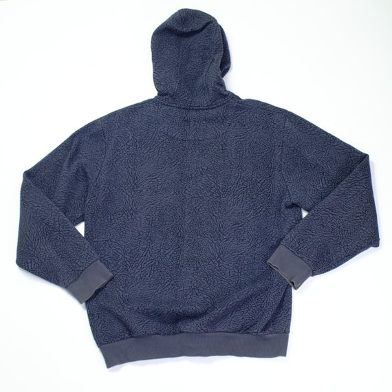 Nike SB elephant print zip up hoodie  bf7803e64