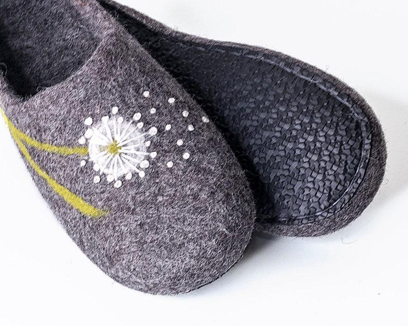 57 Always Buy Good Clothing, Shoes & Accessories Clothing, Shoes & Accessories Responsible Barret Flat-cap Filz Grau Größe