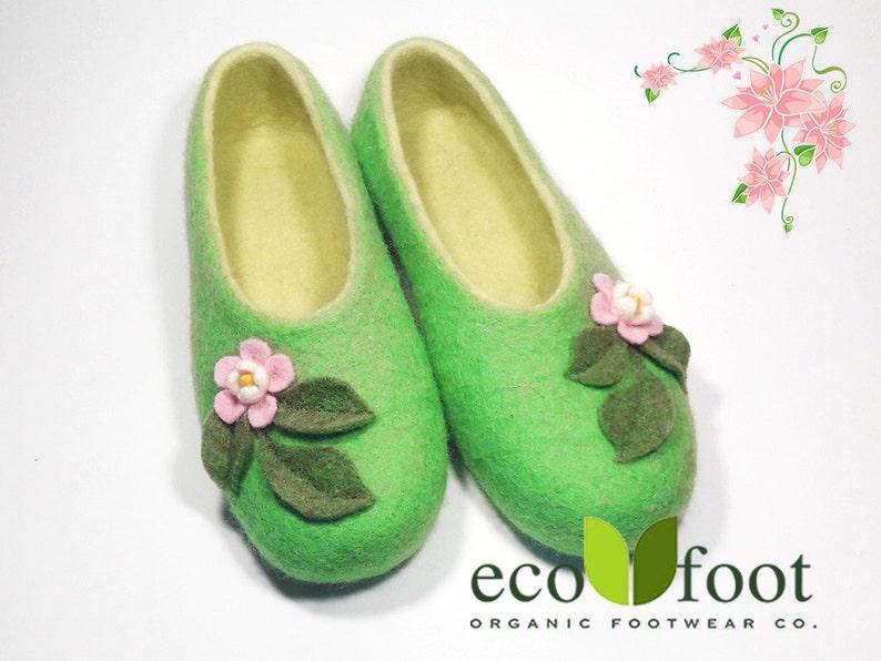 57 Always Buy Good Kids' Clothing, Shoes & Accs Hats Responsible Barret Flat-cap Filz Grau Größe