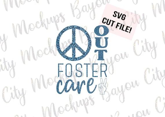Foster Peace