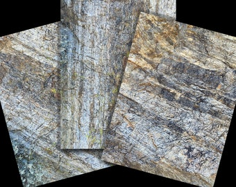 Striated Rocks Stock Photos | Nature Clip Art Photos | Textured Southwest Backgrounds | Small Business - Commercial Use | Rock03